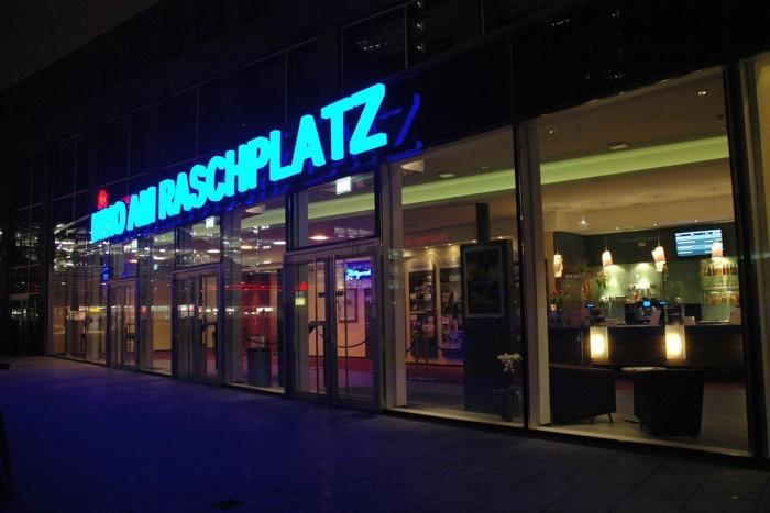 kino am raschplatz hannover